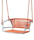 Lisa Swing