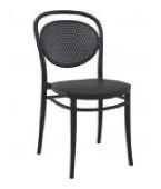 Marceau Chair