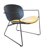 Tondina Lounge Chair